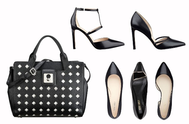 NineWest FW14 Lookbook_AW2_P38-40_C5
