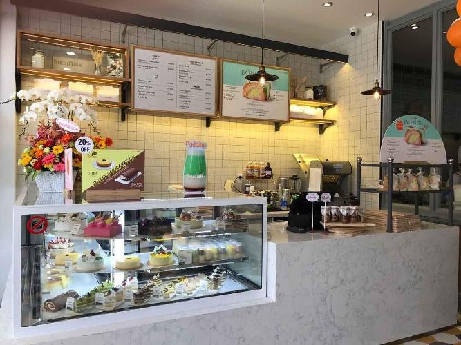 lifestyleonline.vn-Bread talk 1