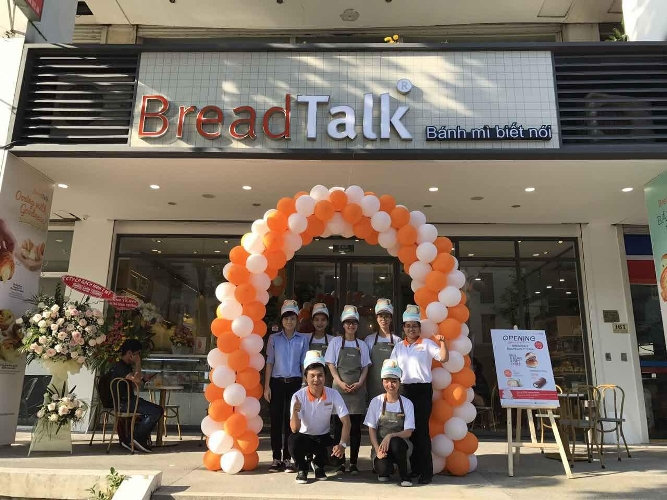 lifestyleonline.vn-Bread talk 2