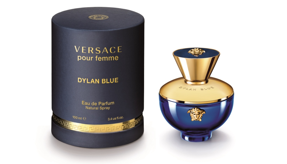 DylanBlue PF_100ml_pack