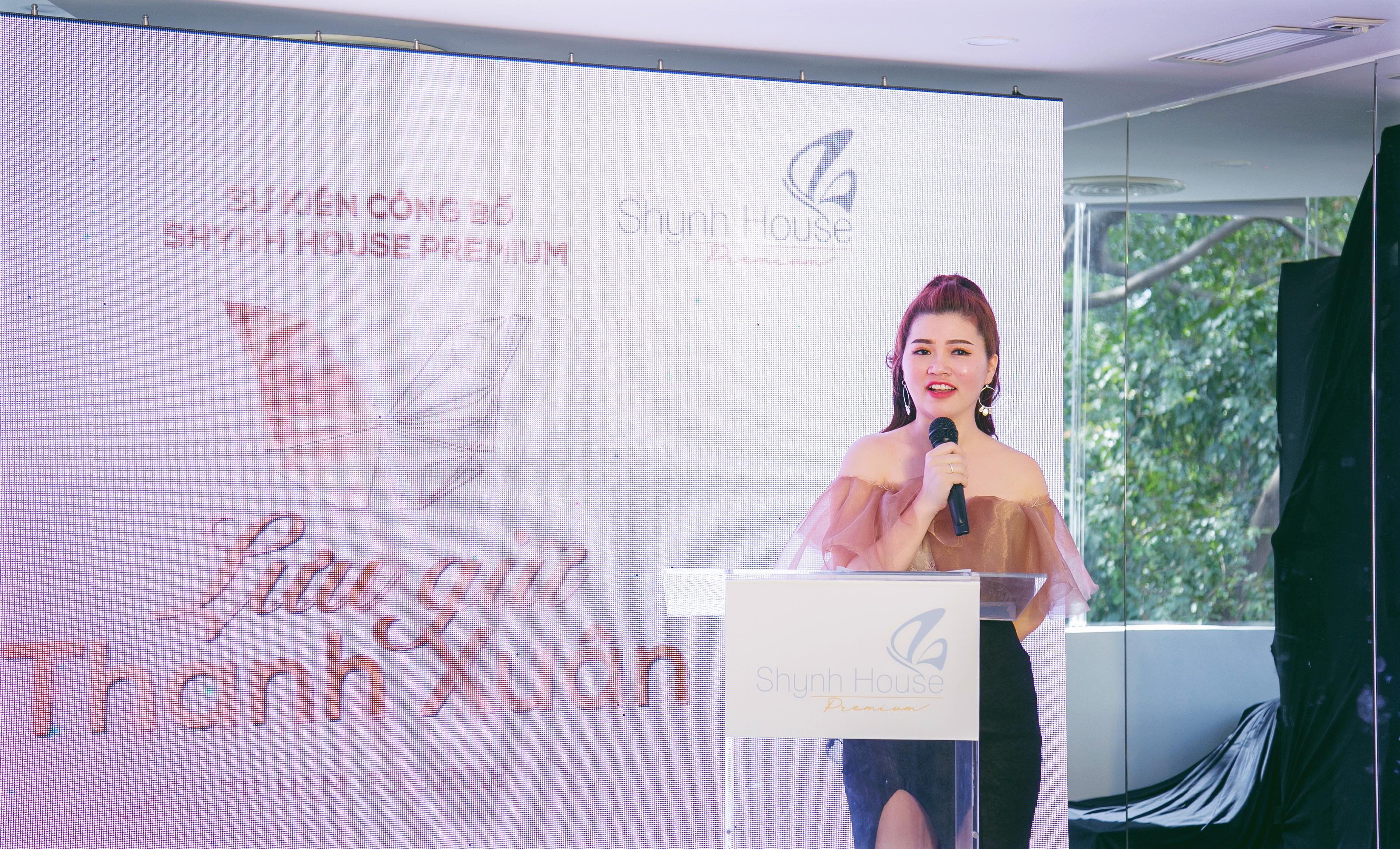 TCBC-04-Le Thi Xuan-CEO