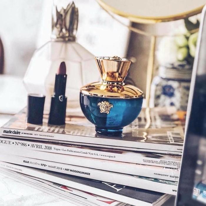 DNP777-nuoc-hoa-Versace-Pour-Femme-Dylan-Blue