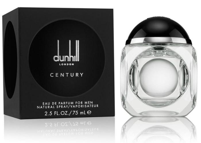 dunhill-century-eau-de-parfum-75ml